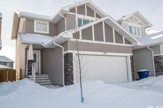 Photo 22: 376 Underhill Bend in Saskatoon: Brighton Residential for sale : MLS®# SK759560