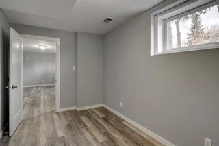 Photo 34: 228 Lynnwood Drive SE in Calgary: Ogden Detached for sale : MLS®# A1103475