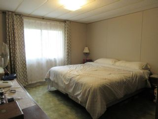 Photo 16: 24123 HWY 37: Rural Sturgeon County House for sale : MLS®# E4259044
