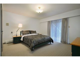 Photo 6: 6246 GILLEY Avenue in Burnaby: Upper Deer Lake House for sale (Burnaby South)  : MLS®# V976641