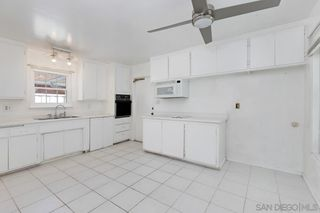 Photo 15: SAN DIEGO House for sale : 3 bedrooms : 4960 New Haven Rd