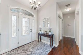 Photo 3: 101 41124 Twp Rd 630: Rural Bonnyville M.D. House for sale : MLS®# E4261309