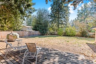 """Photo 33: 20572 43 Avenue in Langley: Brookswood Langley House for sale in """"BROOKSWOOD"""" : MLS®# R2624418"""