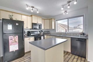 Photo 9: 7928 13 Avenue in Edmonton: Zone 53 House for sale : MLS®# E4235814