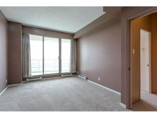 """Photo 13: 1601 6888 STATION HILL Drive in Burnaby: South Slope Condo for sale in """"SAVOY CARLTON"""" (Burnaby South)  : MLS®# V1130618"""