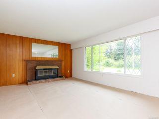 Photo 10: 4540 Koksilah Rd in DUNCAN: Du West Duncan House for sale (Duncan)  : MLS®# 842670