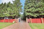 Main Photo: 511 107 Street in Edmonton: Zone 55 House for sale : MLS®# E4262720