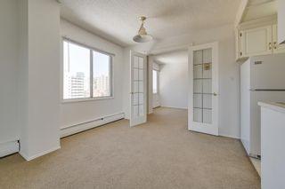Photo 7: 1502 9725 106 Street in Edmonton: Zone 12 Condo for sale : MLS®# E4256919