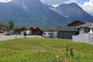 Photo 1: LOT 16 PAVILION Place in Smithers: Smithers - Town Land for sale (Smithers And Area (Zone 54))  : MLS®# R2588392