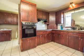Photo 20: 105030 Township 710 Road: Beaverlodge Detached for sale : MLS®# A1053600