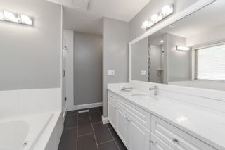"""Photo 16: 8053 WATKINS Terrace in Mission: Mission BC House for sale in """"MISSION"""" : MLS®# R2606897"""