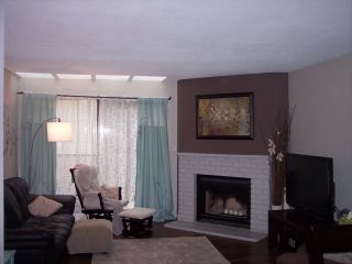 "Photo 8: 307 32124 TIMS Avenue in Abbotsford: Abbotsford West Condo for sale in ""Cedarbrook Manor"" : MLS®# F1306710"