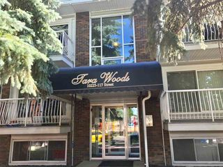 Photo 22:  in Edmonton: Zone 12 Condo for sale : MLS®# E4220993