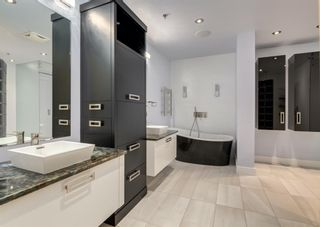 Photo 33: 307 600 Princeton Way SW in Calgary: Eau Claire Apartment for sale : MLS®# A1148817