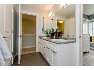 Photo 14: 27140 35A AVENUE in Langley: Aldergrove Langley House for sale : MLS®# R2179762