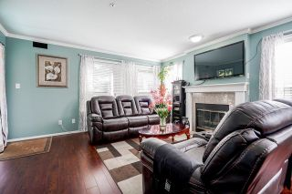 """Photo 9: 111 33731 MARSHALL Road in Abbotsford: Central Abbotsford Condo for sale in """"Stephanie Place"""" : MLS®# R2617316"""
