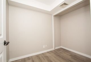 """Photo 12: 180 20180 FRASER Highway in Langley: Langley City Condo for sale in """"PADDINGTON STATION"""" : MLS®# R2257972"""
