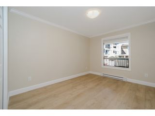 "Photo 15: 409 1353 VIDAL Street: White Rock Condo for sale in ""SEAPARK WEST"" (South Surrey White Rock)  : MLS®# R2199451"