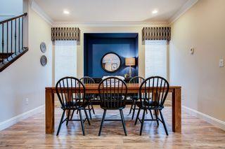 Photo 12: 23743 KANAKA Way in Maple Ridge: Cottonwood MR House for sale : MLS®# R2510647
