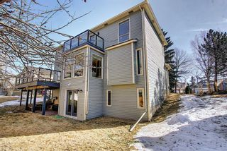 Photo 48: 11 Strathcanna Court SW in Calgary: Strathcona Park Detached for sale : MLS®# A1079012
