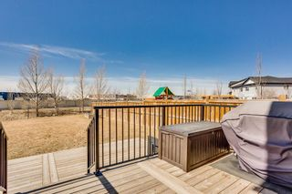 Photo 25: 1310 Kings Heights Way SE: Airdrie Detached for sale : MLS®# A1089637