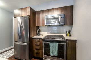 """Photo 11: 118 7088 14TH Avenue in Burnaby: Edmonds BE Condo for sale in """"REDBRICK"""" (Burnaby East)  : MLS®# R2242958"""