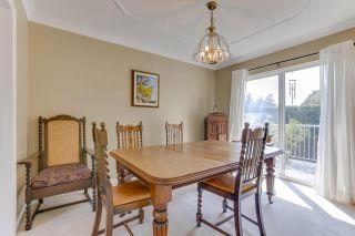 Photo 10: 945 EDEN Crescent in Delta: Tsawwassen East House for sale (Tsawwassen)  : MLS®# R2493592