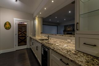 Photo 42: 166 Westover Drive SW in Calgary: Westgate Detached for sale : MLS®# A1125550