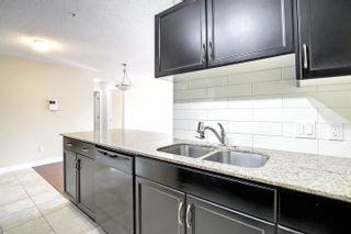 Photo 8: 102 12660 142 Avenue in Edmonton: Zone 27 Condo for sale : MLS®# E4263511