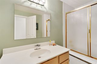 Photo 19: 20 PERIWINKLE Place: Lions Bay House for sale (West Vancouver)  : MLS®# R2565481