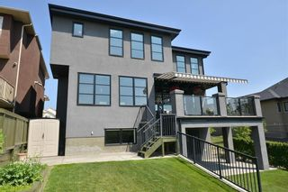 Photo 48: 697 TUSCANY SPRINGS Boulevard NW in Calgary: Tuscany Detached for sale : MLS®# A1060488