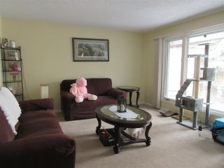 Photo 8: 5353 65 Street: Redwater House for sale : MLS®# E4221711