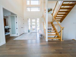 Photo 4:  in Edmonton: Zone 56 House for sale : MLS®# E4255813