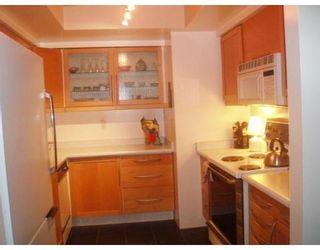 Photo 8: # 308 1235 W 15TH AV in Vancouver: Condo for sale : MLS®# V791231
