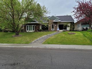 Main Photo: 1328 Crescent Road NW in Calgary: Rosedale Detached for sale : MLS®# A1111262