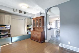 Photo 11: 56 Woodside Road NW: Airdrie Detached for sale : MLS®# A1144162