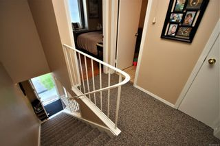 Photo 22: 10 2517 Cosgrove Cres in : Na Departure Bay Row/Townhouse for sale (Nanaimo)  : MLS®# 873619