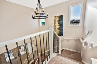Photo 39: 668 Bayview Way: Airdrie Detached for sale : MLS®# C4297893