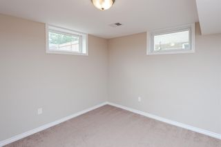 Photo 33: 7508 83 Street in Edmonton: Zone 17 House for sale : MLS®# E4258266