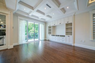 Photo 7: 4214 W 14TH AVENUE in Vancouver: Point Grey House for sale (Vancouver West)  : MLS®# R2506152