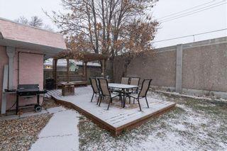 Photo 6: 14 Lochmoor Avenue in Winnipeg: Windsor Park Residential for sale (2G)  : MLS®# 202026978