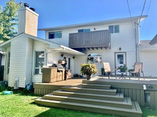 Photo 2: 961 Fuller Street in Dauphin: Residential for sale (R30 - Dauphin and Area)  : MLS®# 202105386