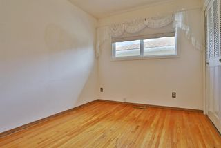Photo 19: 116 Huntford Road NE in Calgary: Huntington Hills Detached for sale : MLS®# A1147391