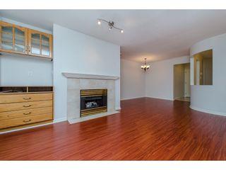 Photo 4: 507 3183 ESMOND Avenue in Burnaby: Central BN Condo for sale (Burnaby North)  : MLS®# R2148892