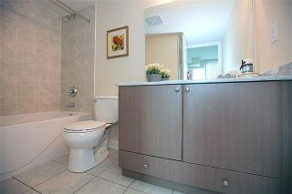 Photo 6: 737 525 Wilson Avenue in Toronto: Clanton Park Condo for sale (Toronto C06)  : MLS®# C3362964