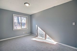 Photo 13: 191 LONDONDERRY Square in Edmonton: Zone 02 Townhouse for sale : MLS®# E4238210