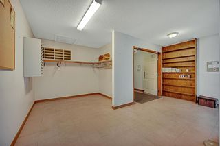 Photo 12: 2037 24 Avenue: Didsbury Mixed Use for sale : MLS®# A1018052