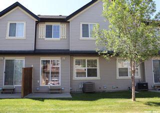Photo 19: 102 105 Lynd Crescent in Saskatoon: Stonebridge Residential for sale : MLS®# SK872314