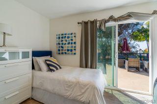 Photo 19: LA JOLLA Property for sale: 7256-58 La Jolla Blvd.