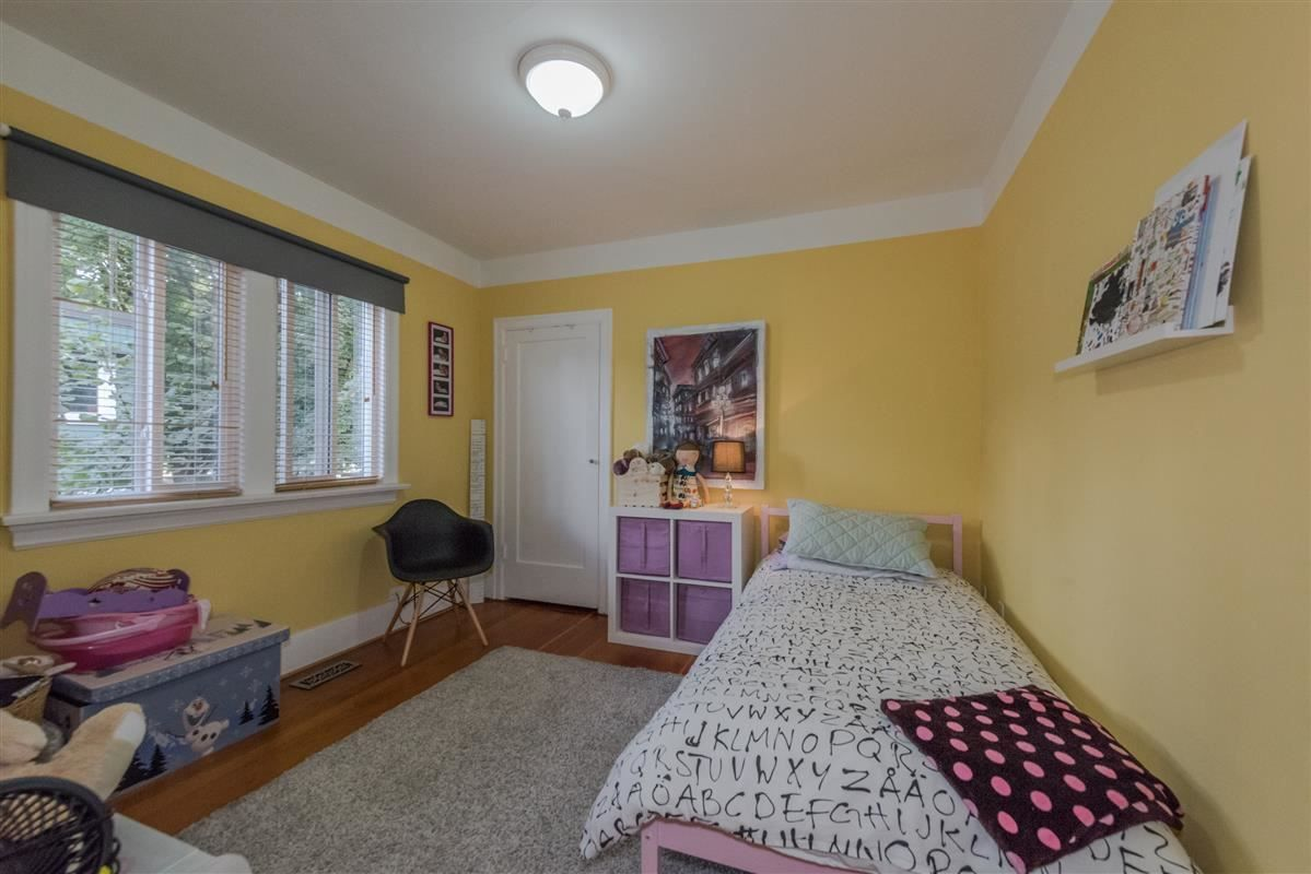 Photo 10: Photos: 2225 E 27TH AVENUE in Vancouver: Victoria VE House for sale (Vancouver East)  : MLS®# R2206387